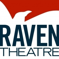 Raven Theatre's SUNDOWN, YELLOW MOON Begins October 3