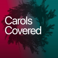 Apple Music Releases Exclusive, Star-Studded 'Carols Covered' Holiday Collection Photo