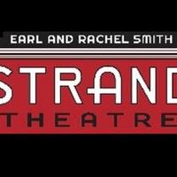 Strand Theatre in Marietta Hosts Weekend Watch Parties Photo