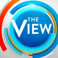 RATINGS: THE VIEW Turns in Year-to-Year Gains in All Key Target Demos for the 6th Con Photo