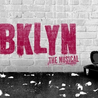BKLYN THE MUSICAL Starring Diana DeGarmo, Miguel Cervantes, Taylor Iman Jones & More  Photo