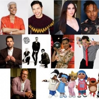 The Hollywood Christmas Parade Announces Talent Lineup For 88th Anniversary Celebration