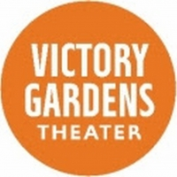 Victory Gardens Theater Continues its 45th Season with the World Premiere of DHABA ON DEVON AVENUE
