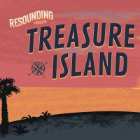 Victoria Huston-Elem, Lance Roberts and More Join TREASURE ISLAND Starring Rob McClur Photo