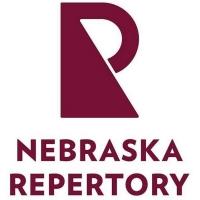 Nebraska Repertory Theatre and St. Louis Black Repertory Company Collaboration on Ini Photo