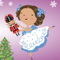 Ring in the New Year with New York City Children's Theater! Special Offer
