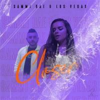 VIDEO: Sammi Rae & Los Vegas Get 'Closer' On Hot New Single