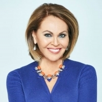 Maria Elena Salinas Joins CBS News as a Contributor