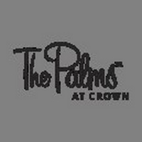 1927 Will Perform at The Palms at Crown in June Photo
