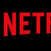 Netflix Brings All-Star Cast of Bae Doona, Gong Yoo and Lee Joon for Sci-Fi Thriller Photo