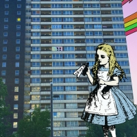 Guest Blog: Playwright James Kenworth On ALICE IN CANNING TOWN
