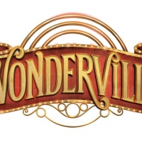 WONDERVILLE Thanks NHS Workers and Their Families With 1,000 Free Seats Photo