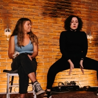 BWW Interview: Dorothy May from the Humour Experiment Photo