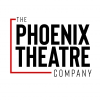 STEEL MAGNOLIAS to be Presented at The Phoenix Theatre Company Photo