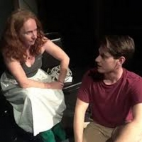BWW Review: BY THE BOG OF CASS is a Tale of Irish Angst on Stage at Ensemble