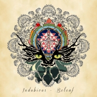 Indubious to Release Full-Length Album BELEAF