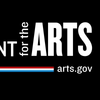 VIDEO: Spotlight on NEA & CARES Act in Theatre on Stars in the House- Live at 8pm! Photo