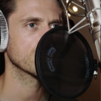 Broadway Catch Up: October 13 - Beth Leavel,Laura Osnes, Aaron Tveit, and More! Photo