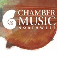 The Chamber Music Northwest Presents Cellist Alisa Weilerstein & Pianist Inon Ba Photo