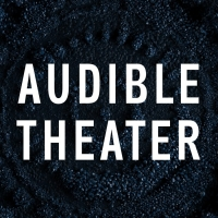 Williamstown Theatre Festival and Audible Theater's ANIMALS Starring Madeline Brewer  Photo