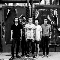 Touche Amore Releases 10th Anniversary Deluxe Edition of …TO THE BEAT OF A DEAD HORSE Photo