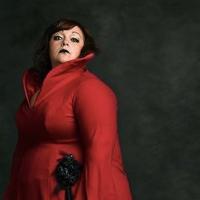 Melbourne Opera Presents NORMA