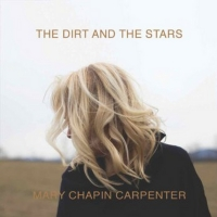 Mary Chapin Carpenter Releases Single 'The Dirt And The Stars' Photo