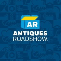 ANTIQUES ROADSHOW Celebrates 500 Episodes with One-Of-A-Kind Special Photo