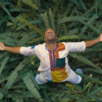BWW Review: BREATHING FREE  at Home Computer Screens Photo