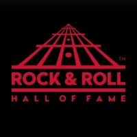 Rock & Roll Hall of Fame Announces 2020 Induction Ceremony Exclusive HBO Special Photo