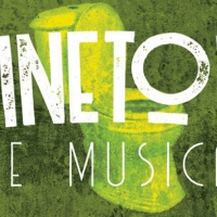 URINETOWN The Musical Opens At ArtFACTORY, February 13 Photo