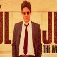American Masters and VOCES Present RAUL JULIA: THE WORLD'S A STAGE