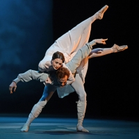 BWW Review: THE ROYAL BALLET - THE WINTER'S TALE, Royal Opera House Photo