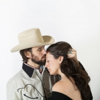 FOOL FOR LOVE Comes to New York Photo