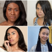 The Sundance Institute Launches Trans Possibilities Intensive Photo