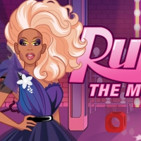 RUPAUL'S DRAG RACE: THE MOBILE GAME Will Be Released Later This Year