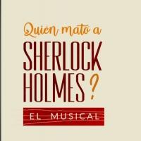 "Jana Gómez se incorpora a �¿QUIEN MAT�"" A SHERLOCK HOLMES? como Irene Adler Photo"