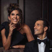 Aimie Atkinson and Danny Mac Will Lead PRETTY WOMAN THE MUSICAL in the West End Photo