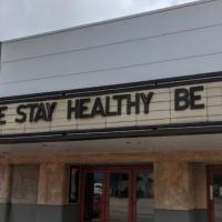 Rialto Theatre Launches GoFundMe Campaign; Over $21,000 Raised So Far Photo