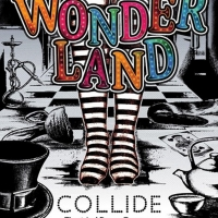 WONDERLAND to be Presented by Collide Theatrical Dance Company Photo