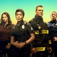 FOX Renews Drama Series 9-1-1 and 9-1-1: LONE STAR