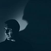 Minimal Electronic Producer Pablo Bolivar Shares 'Dusk Light' Photo