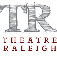 PlayMakers Repertory Company and Theatre Raleigh Present HIGHER GROUND CONVERSAT Photo