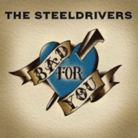 The SteelDrivers Hit the City Winery in New York City