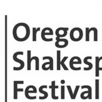 Oregon Shakespeare Festival Cancels 2020 Fall Season