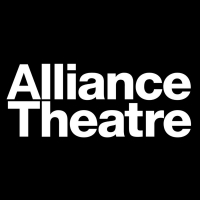Alliance Theatre Will Require Audience Members to be Fully Vaccinated Against COVID-19 B Photo
