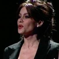 BWW TV: Broadway Beat - Sofia Vergara Joins 'CHICAGO', Meet 'NORMAN' and Easter Bonnet 2009!
