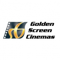Malaysian Cinema Operators See Positive Response From Moviegoers Photo