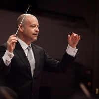 Houston Symphony Offers Free Latin-Inspired Music at Miller Outdoor Theatre