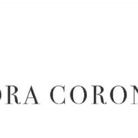 Corona Performing Works Announced At Theatre St. Jean Baptiste Photo